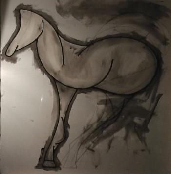 andre-che-isse-studio-per-il-cavallo-ulisside3