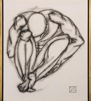 andre-che-isse-il-danzatore-custode-della-porta-di-ishtar-in-camera-oro