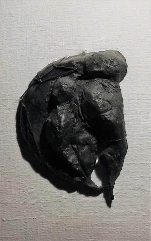 andre-che-isse-bassorilievo-di-creta-3